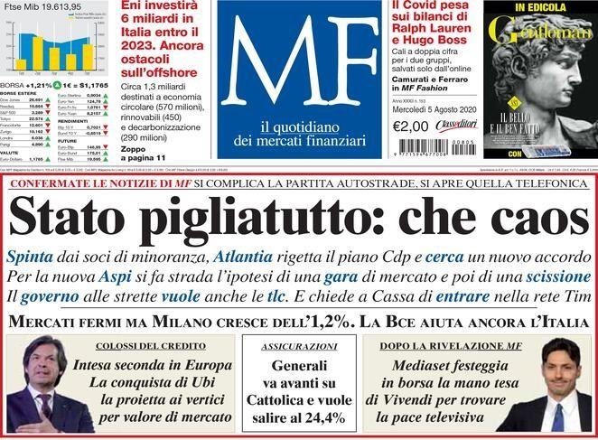 cms_18551/milano_finanza.jpg