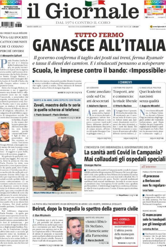 cms_18564/il_giornale.jpg