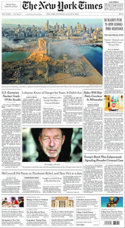 cms_18564/the_new_york_times.jpg