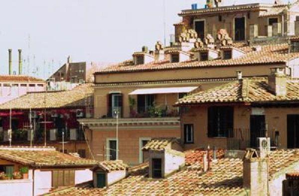 cms_18573/Roma_case_Fg.jpg