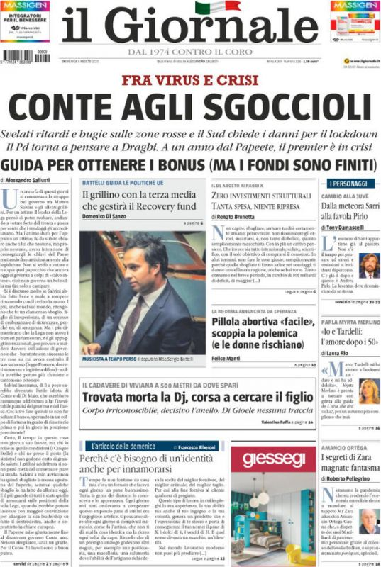 cms_18603/il_giornale.jpg