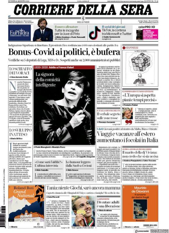 cms_18607/corriere_della_sera.jpg