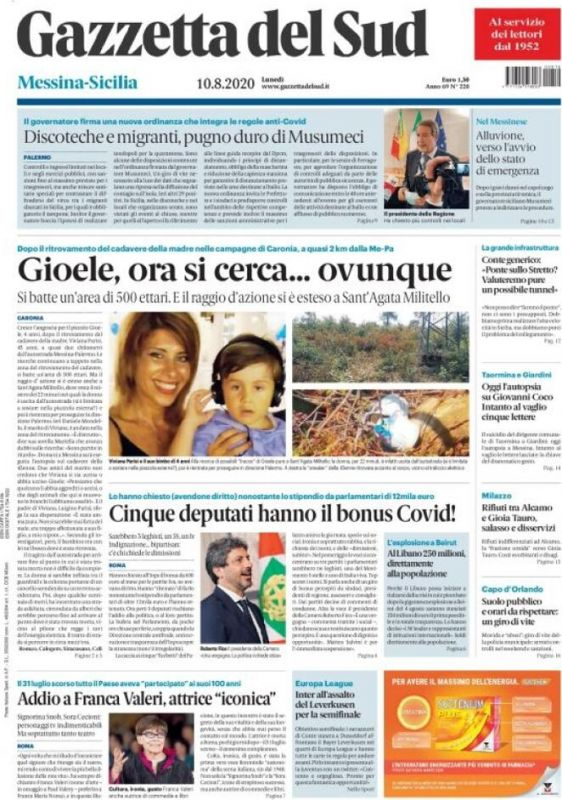 cms_18607/gazzetta_del_sud.jpg