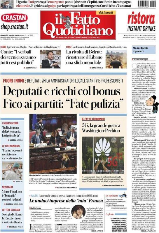 cms_18607/il_fatto_quotidiano.jpg
