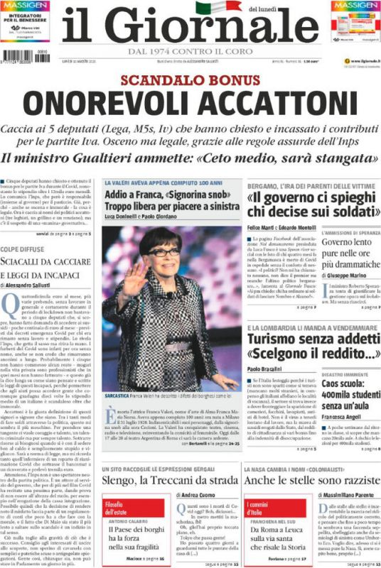 cms_18607/il_giornale.jpg