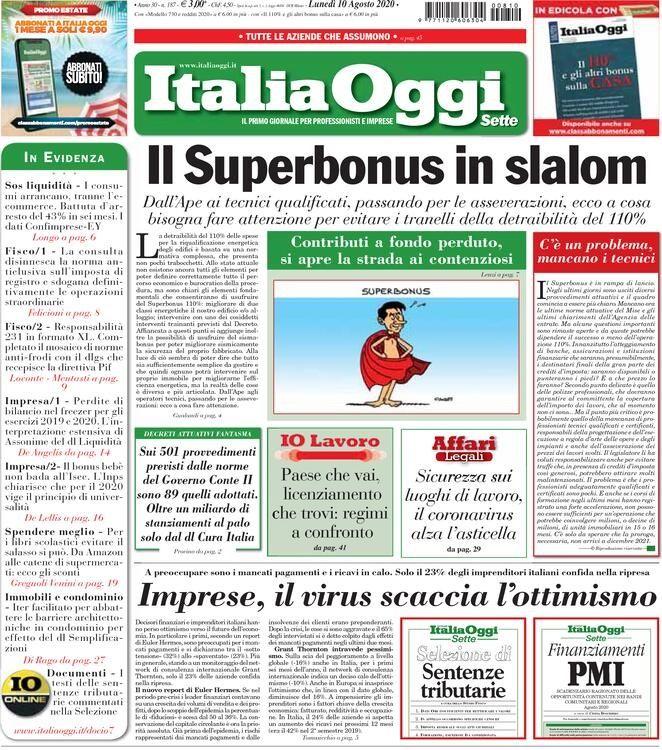 cms_18607/italia_oggi.jpg