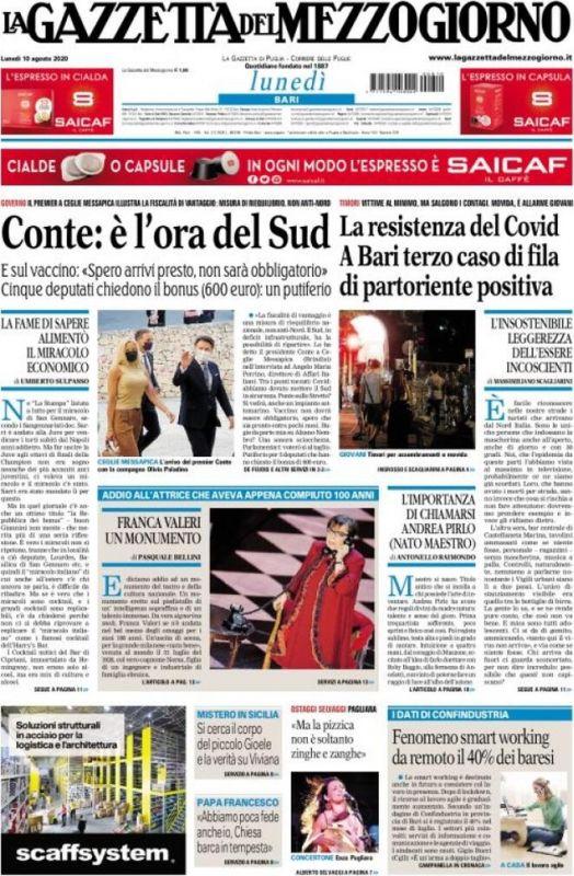 cms_18607/la_gazzetta_del_mezzogiorno.jpg