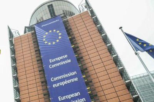 cms_18610/commissione_europea_fg_ipa.jpg