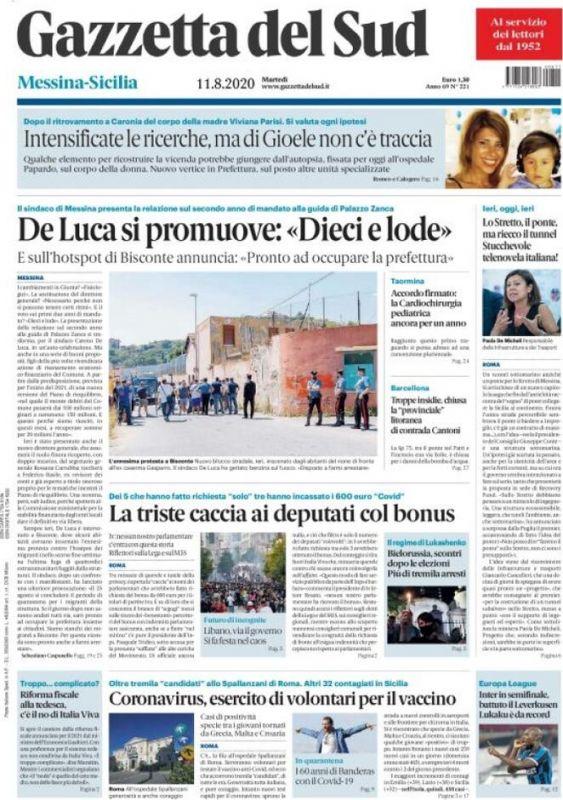 cms_18627/gazzetta_del_sud.jpg