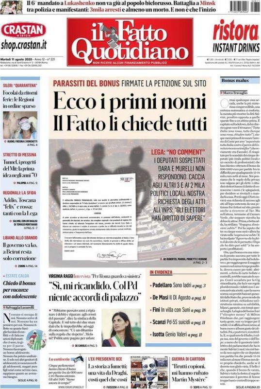 cms_18627/il_fatto_quotidiano.jpg