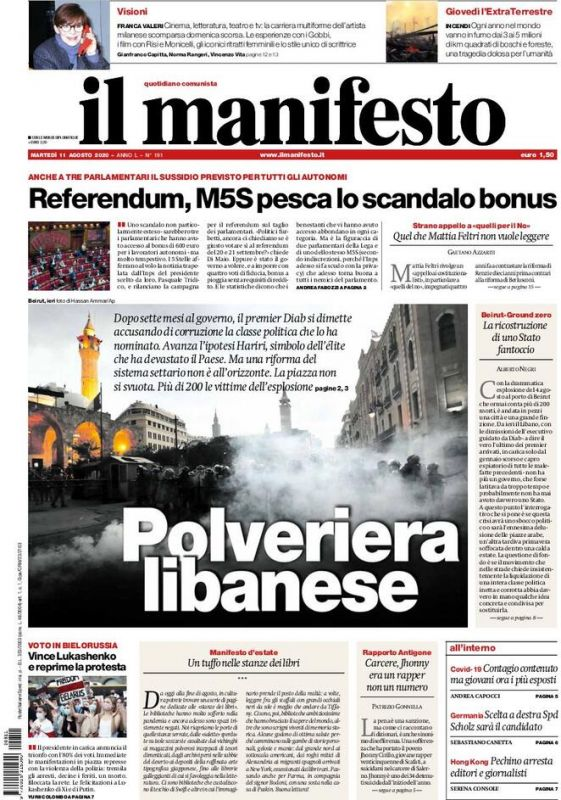 cms_18627/il_manifesto.jpg