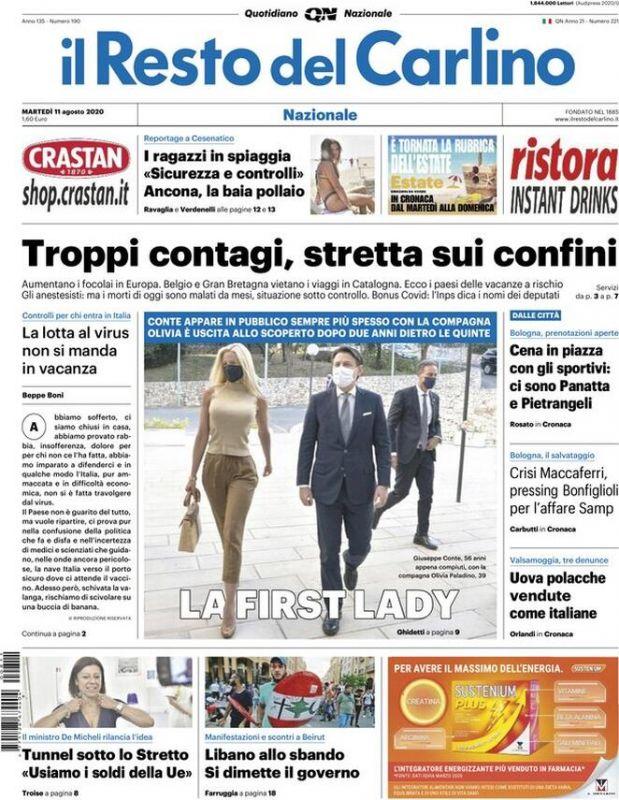 cms_18627/il_resto_del_carlino.jpg