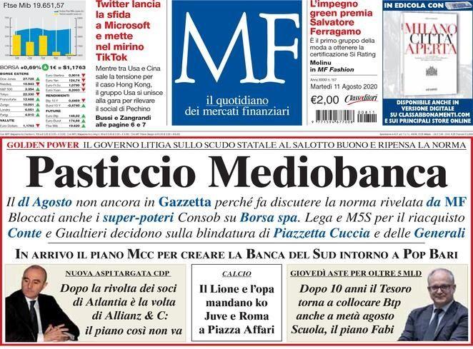 cms_18627/milano_finanza.jpg