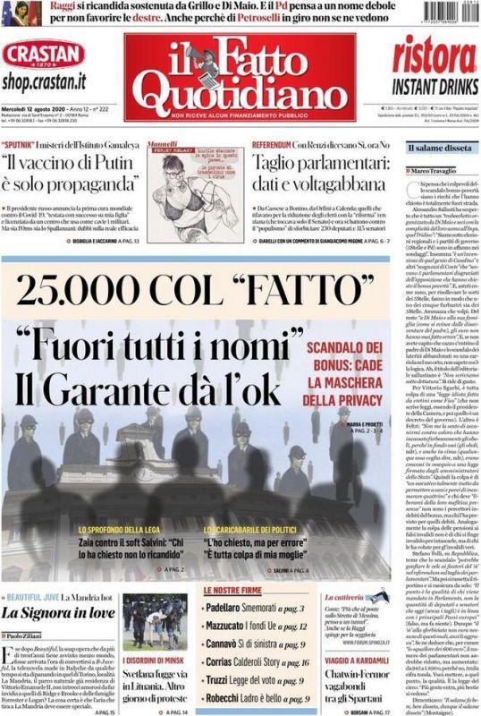 cms_18639/il_fatto_quotidiano.jpg