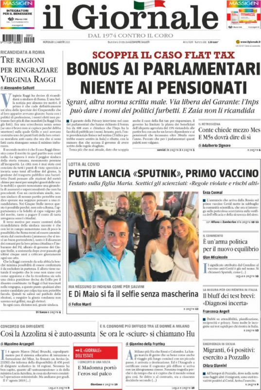 cms_18639/il_giornale.jpg