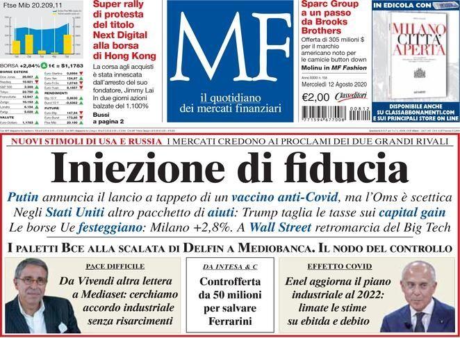 cms_18639/milano_finanza.jpg