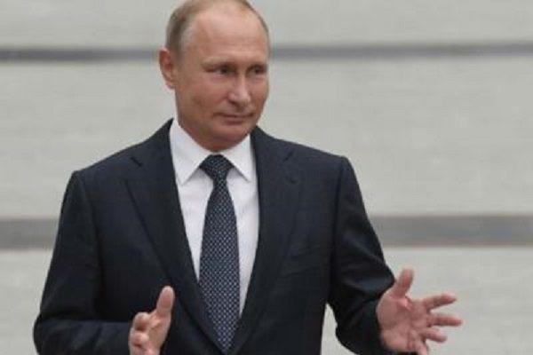 cms_18643/Vladimir_Putin_afp.jpg