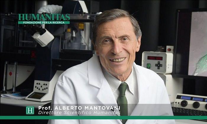 cms_18650/Alberto_Mantovani,_direttore_scientifico_di_Humanitas,.jpg