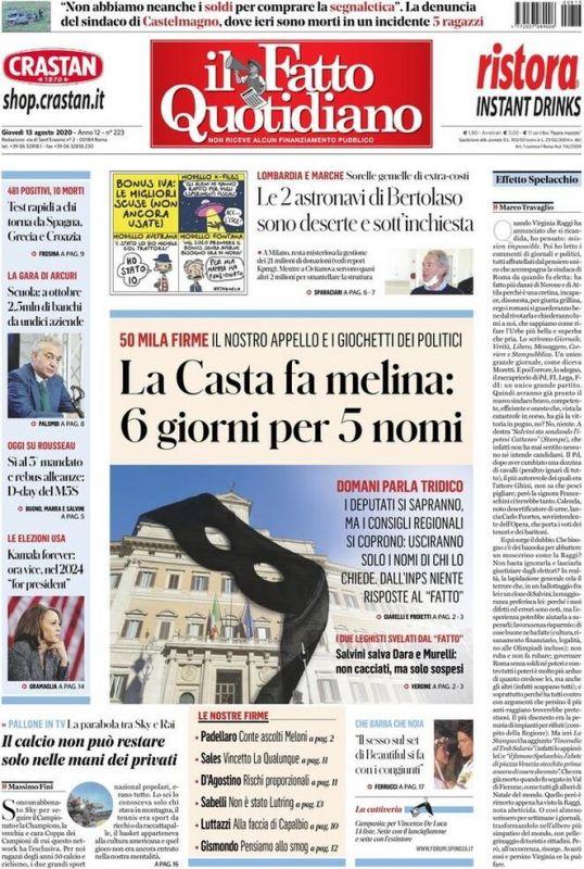 cms_18651/il_fatto_quotidiano.jpg