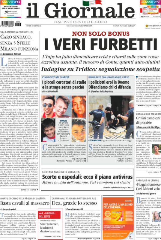 cms_18651/il_giornale.jpg