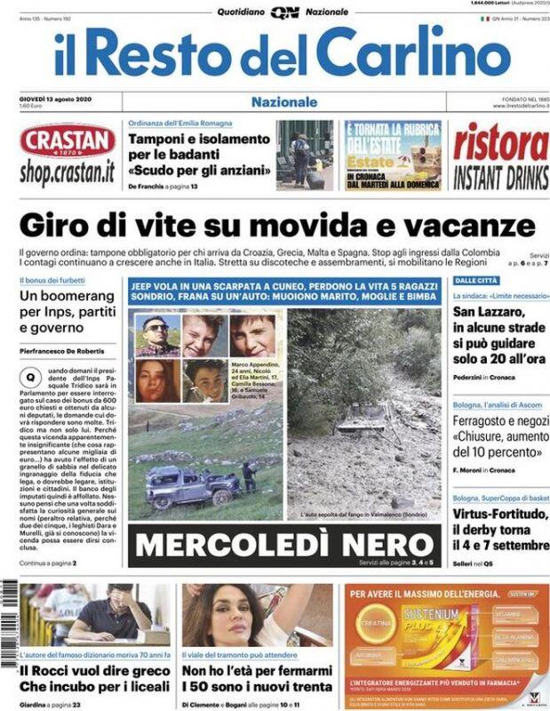 cms_18651/il_resto_del_carlino.jpg