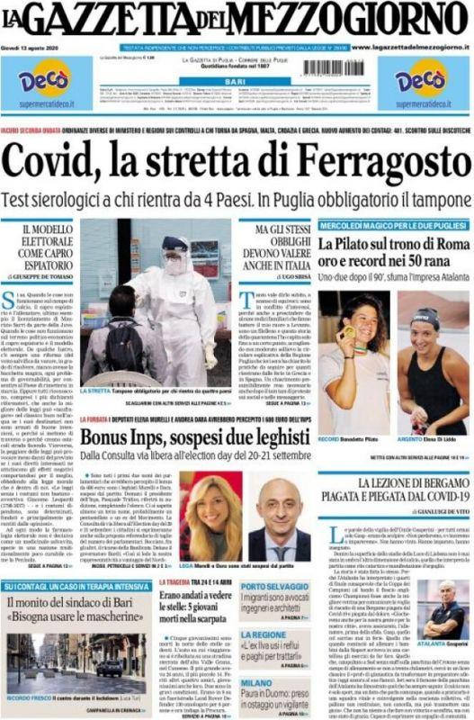 cms_18651/la_gazzetta_del_mezzogiorno.jpg