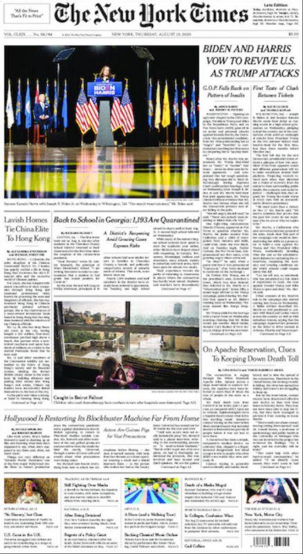 cms_18651/the_new_york_times.jpg