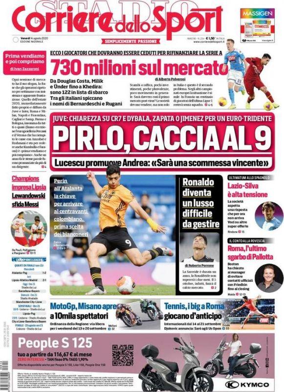 cms_18662/corriere_dello_sport.jpg
