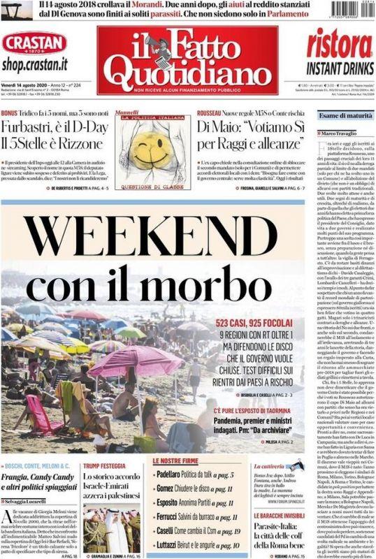 cms_18662/il_fatto_quotidiano.jpg