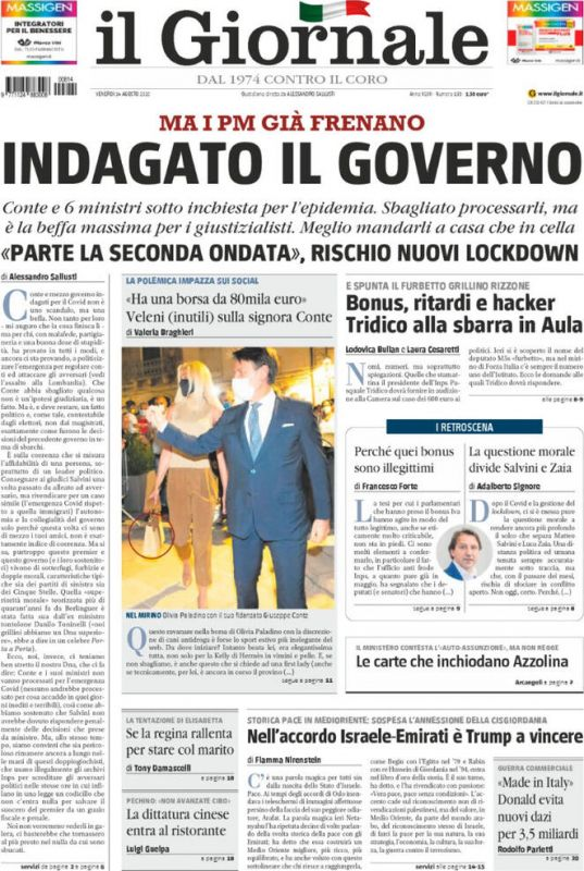 cms_18662/il_giornale.jpg
