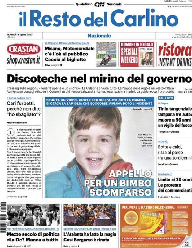 cms_18662/il_resto_del_carlino.jpg