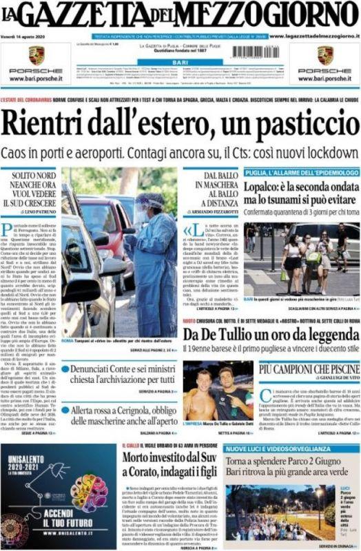 cms_18662/la_gazzetta_del_mezzogiorno.jpg