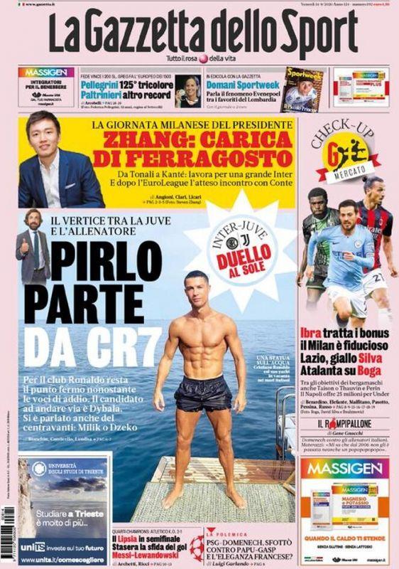 cms_18662/la_gazzetta_dello_sport.jpg