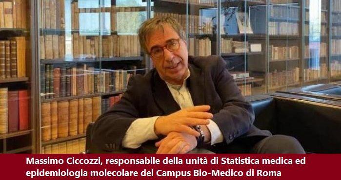 cms_18777/Massimo_Ciccozzi,_responsabile_della_unità_di_Statistica_medica_ed_epidemiologia_molecolare_del_Campus_Bio-Medico_di_Roma.jpg