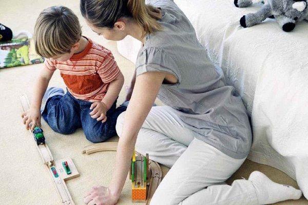 cms_18820/bonus-baby-sitter.jpg