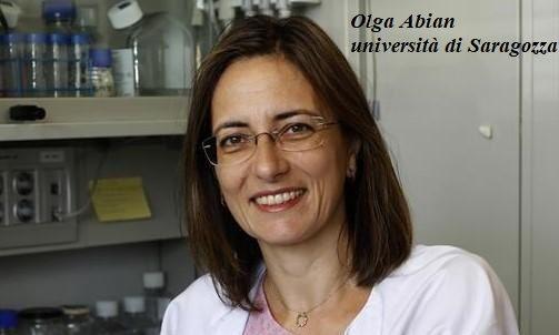 cms_18926/Olga_Abian_uni__di_Saragozza.jpg