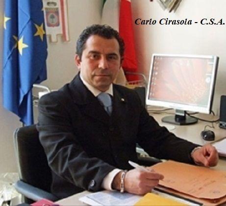 cms_18929/ok_buona.jpg