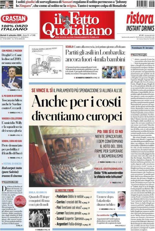 cms_18971/il_fatto_quotidiano.jpg