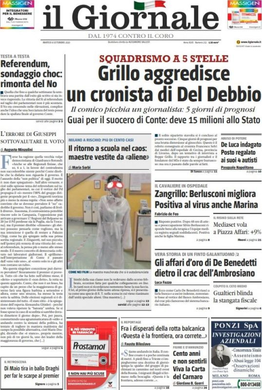 cms_18971/il_giornale.jpg