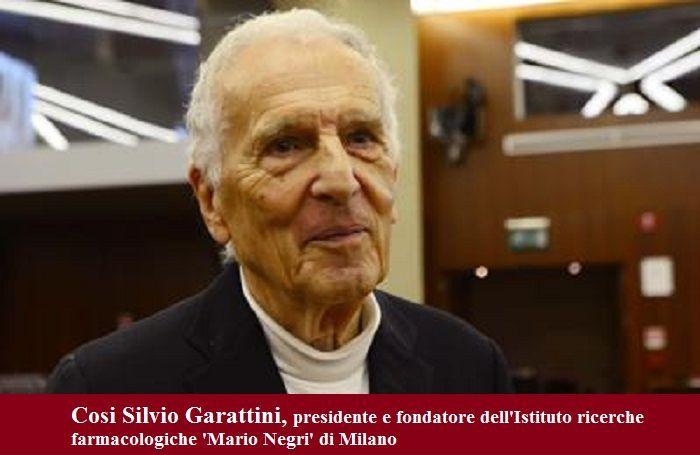 cms_18976/SilvioGarattini_scienziato_fg.jpg