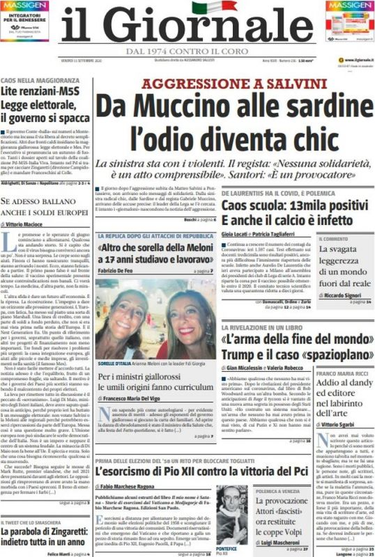 cms_19011/il_giornale.jpg