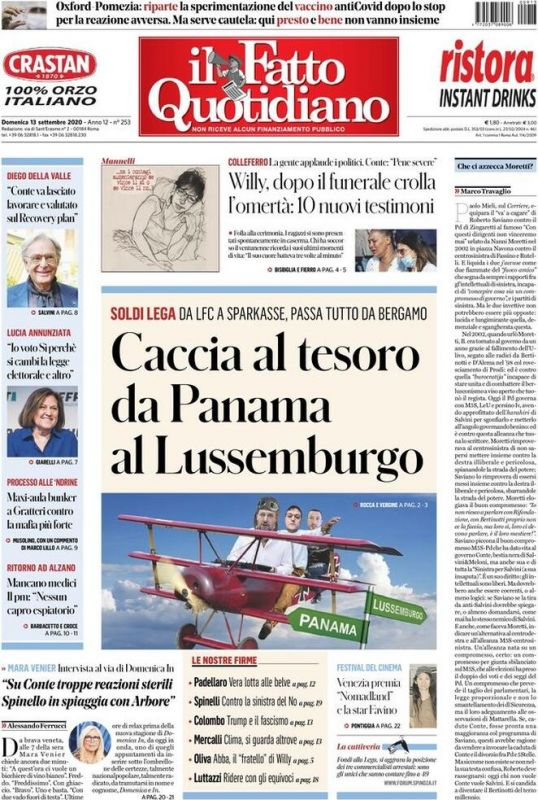 cms_19037/il_fatto_quotidiano.jpg