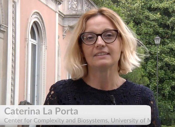 cms_19049/Caterina_La_Porta,_docente_di_Patologia_Generale_presso_il_dipartimento_di_Scienze_e_politiche_ambientali.jpg