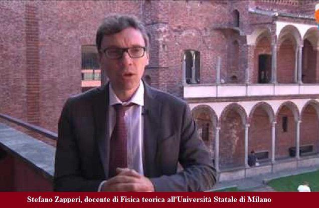 cms_19049/Stefano_Zapperi,_docente_di_Fisica_teorica_Università_Statale_di_Milano.jpg