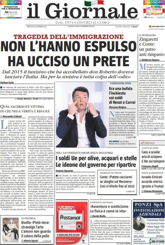cms_19077/il_giornale.jpg