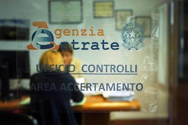cms_19126/agenzia_entrate.jpg