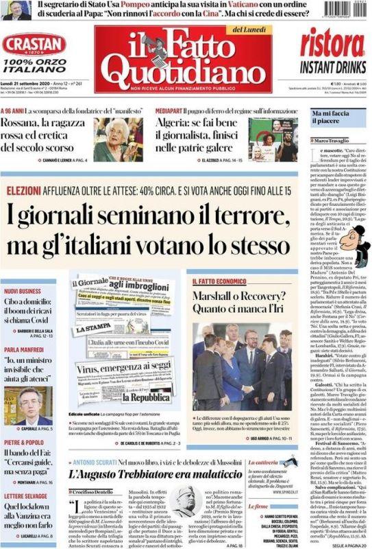cms_19148/il_fatto_quotidiano.jpg