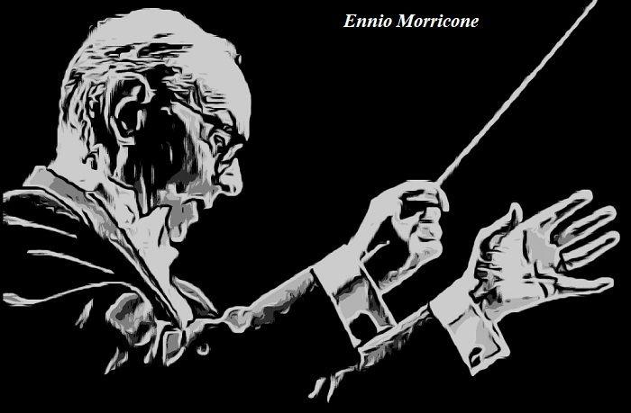 cms_19154/Morricone_e_Bosso-due-vite-per-la-musica.jpg