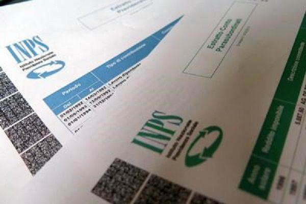 cms_19177/inps_ftg1_3-4-977561669_3-5-1380365068_3-5-1696390057.jpg