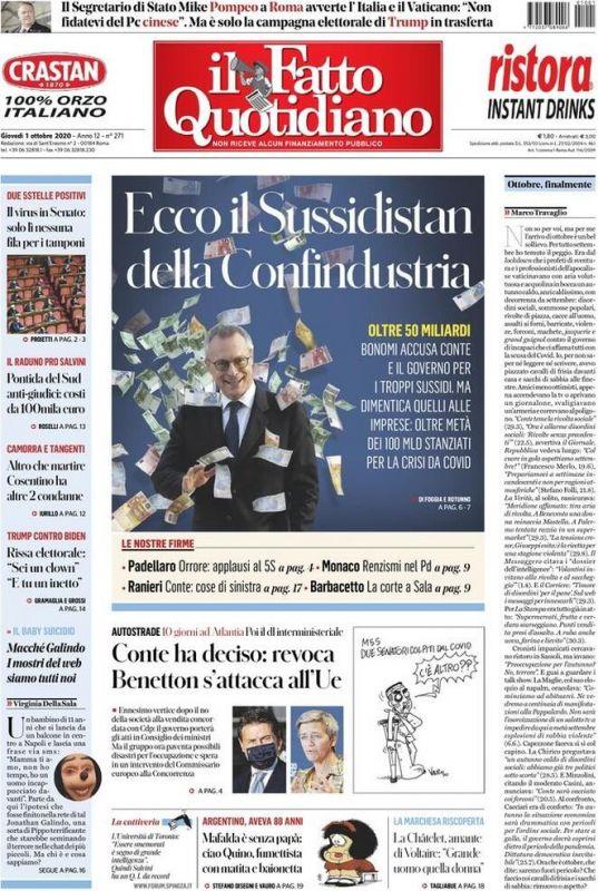 cms_19295/il_fatto_quotidiano.jpg